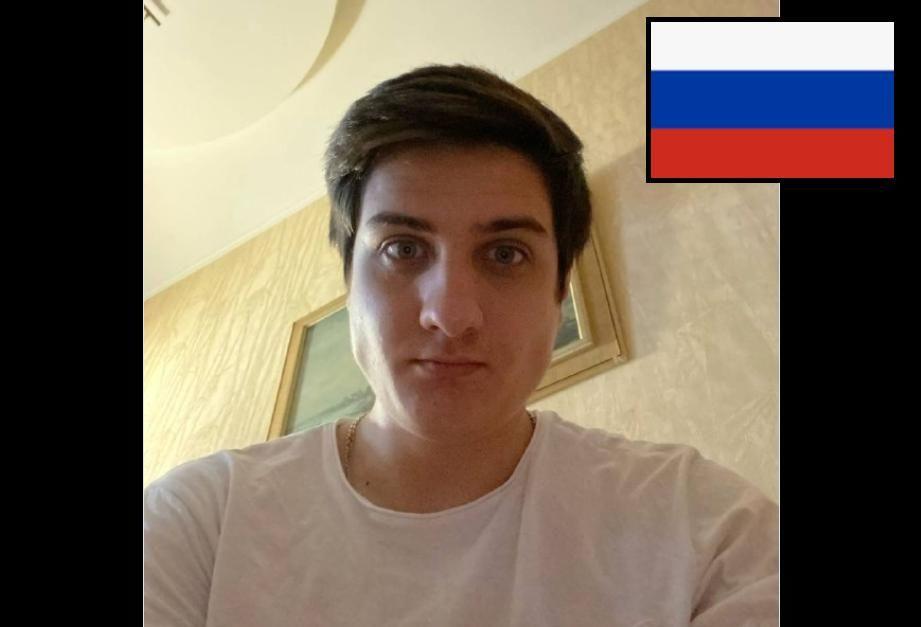 """Переехавший в Украину россиянин заявил, что """"Одесса - это не Украина"""", в Сети требуют депортации"""