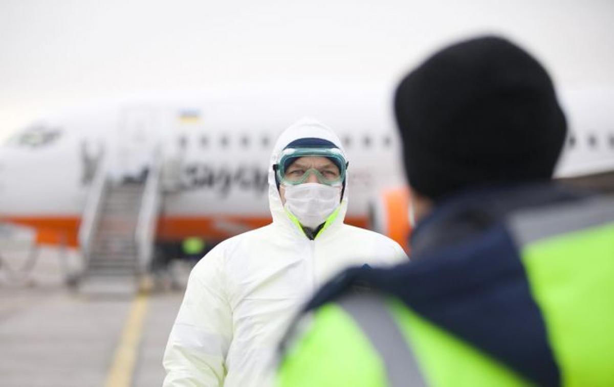 Коронавирус вплотную подобрался к Украине: первый случай зафиксирован в Польше - детали
