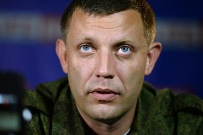 ДНР, ЛНР, Киев, Переговоры, Минск, общество, донбасс, новости украины, политика