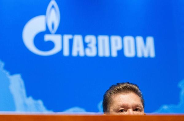газпром, армения, коррупция, газ, криминал, пашинян