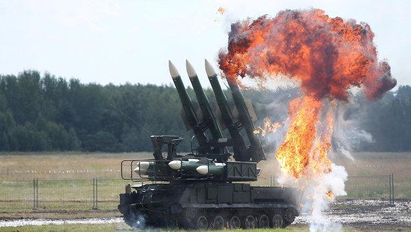 9М38М1, бук, МН17, боинг, ракета, зенитная, комплекс, игорь, коротченко, парад, алмаз-антей
