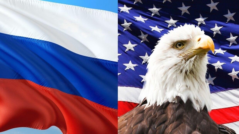 СМИ узнали о новых доказательствах США по делу сговора России и талибов для ликвидации военных
