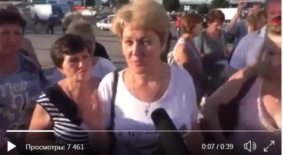 Путина обвинили в предательстве и обмане: россияне не сдержались и записали для хозяина Кремля гневное видео
