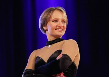 Темный бизнес женщин Путина: Тихонова и модель Харчева получили квартиры от партнера Ротенбергов, - СМИ