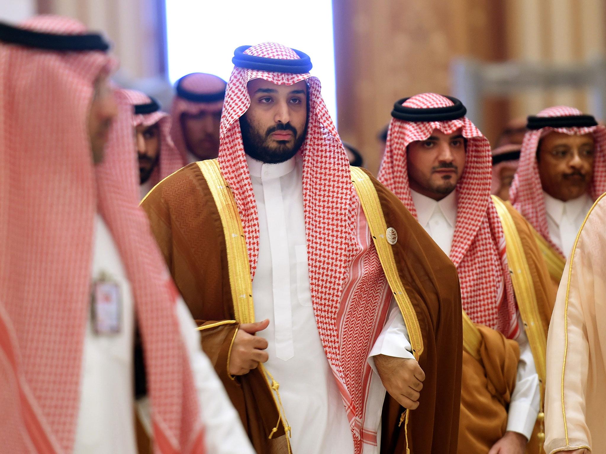 """""""Увеличивают скидку"""", - блогер показал, как Саудовская Аравия начала вытеснять Россию с нефтяных рынков"""