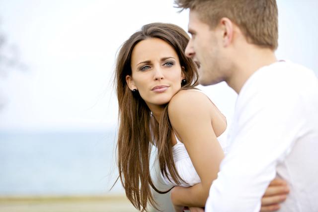 отношения, ошибки, мужчина, женщина, психология