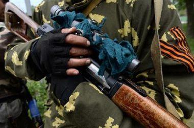 В Донбассе суд приговорил российского боевика ДНР к 8 годам тюрьмы