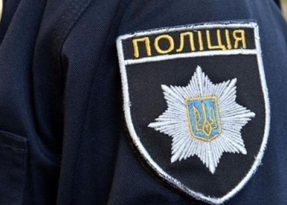 Привез жену в Одессу и исчез: новые подробности суицида замначальника патрульной полиции Измаила Митькина