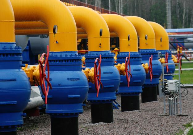 Переговоры России — Евросоюза — Украины по газу: в поисках выхода