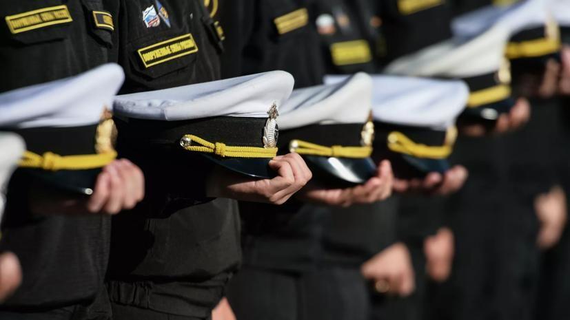 Кремль отправил в Черное море два корабля Балтийского флота ВМФ РФ: фото