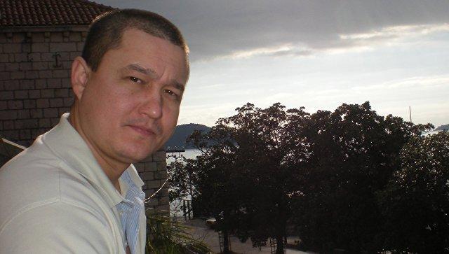 Знаменитый российский доктор-травматолог Владимир Юлов  скончался, предположительно от отравления суррогатным алкоголем
