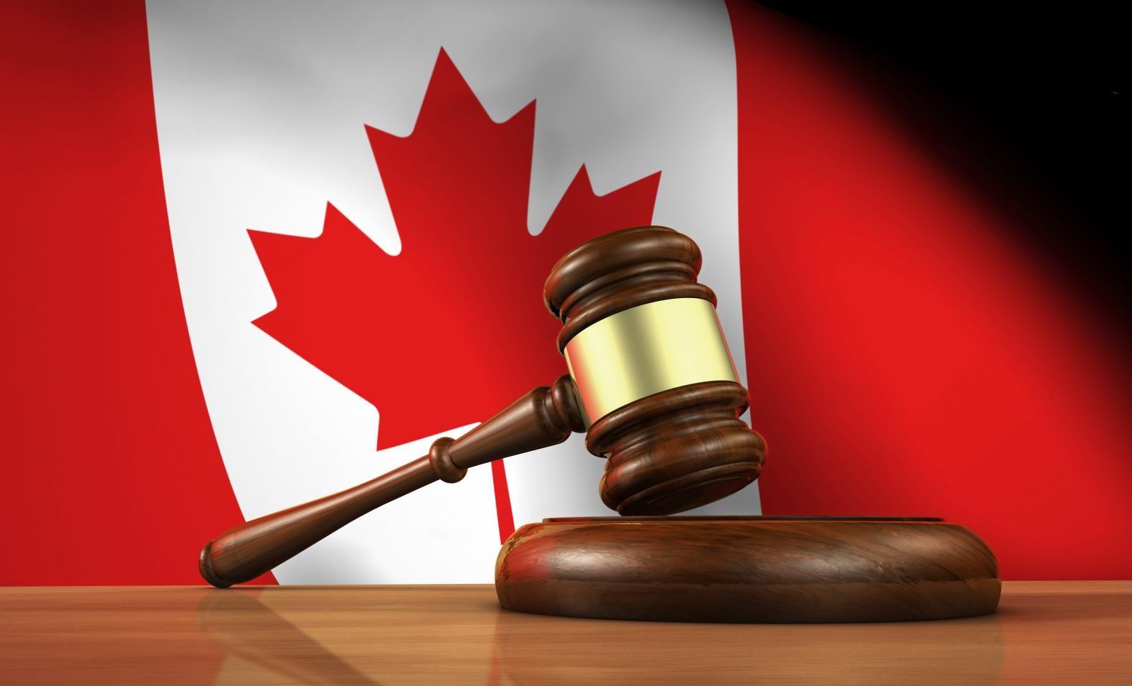 """Катастрофа """"Боинга"""" компании """"МАУ"""" в Иране: суд в Канаде вынес громкое решение"""