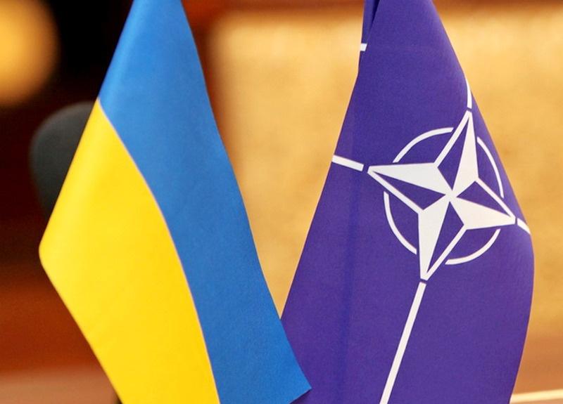 Украина просит США о специальном статусе союзника вне НАТО