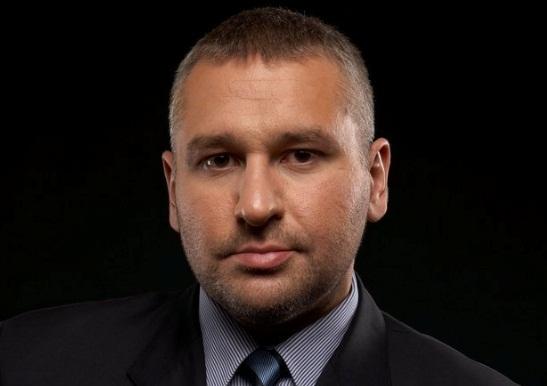 Адвокат Фейгин сделал громкое заявление о связи Савченко с кумом Путина Медведчуком – резонансные подробности
