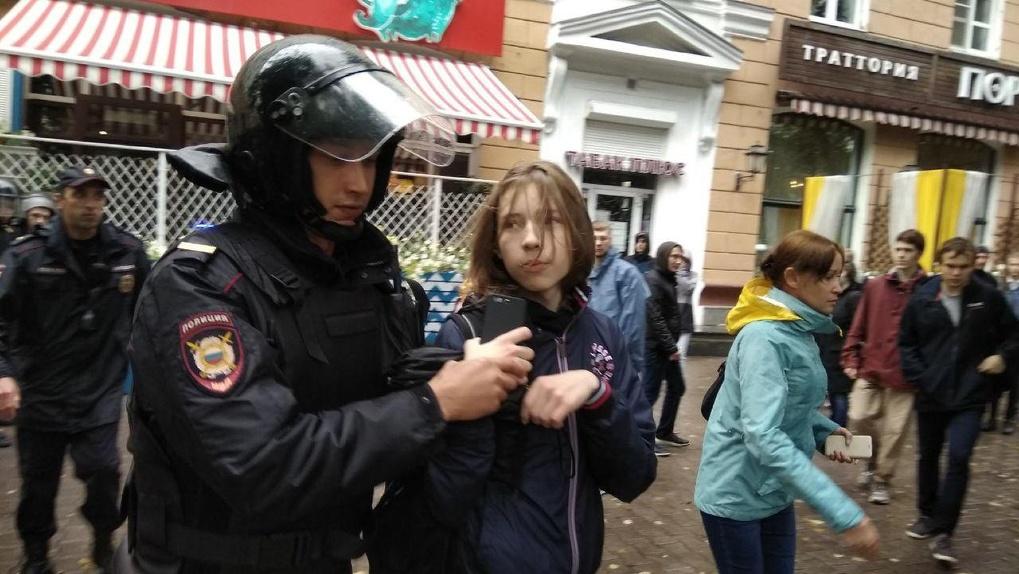 Секс прямой видео онлайн за 45 на украине