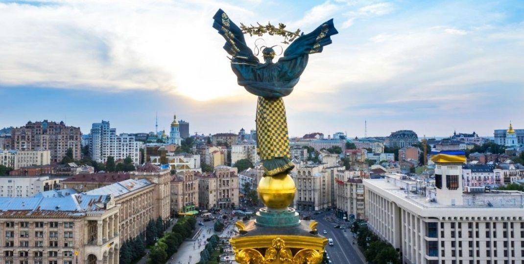 Появились важные документы, определяющие будущее Украины