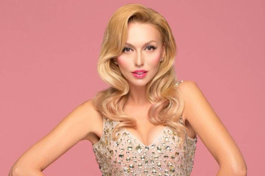 """Оля Полякова выдала, кто из коллег по шоу-бизнесу ее раздражает: """"Меня бесит..."""""""