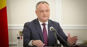 Россия, политика, украина, агрессия, санкции, додон, медведев