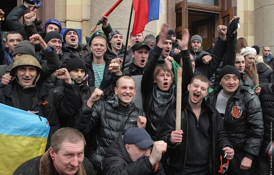 донбасс, ато, восток украины, происшествия, общество, днр, лнр, харьков