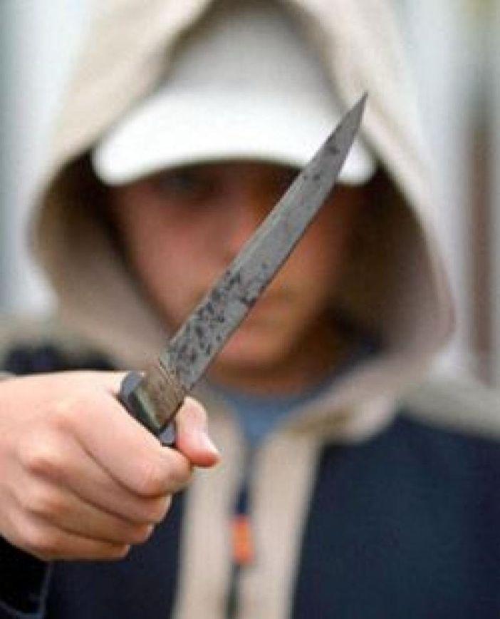 В Киеве напали на семью офицера, который пленил бойцов ГРУ России
