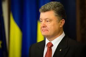 В Украине появится новейшее ракетное оружие, высокоточные беспилотники. Ученые уже работают над этим - Порошенко
