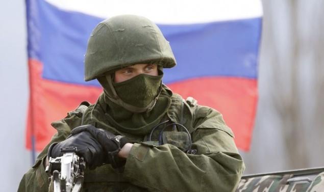 Путин хочет показать, что никакие Javelin не сдерживают гибридную армию РФ на Донбассе, - эксперт