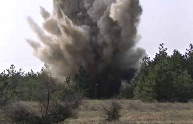 Трагедия в оккупированном Донбассе: семья подорвалась на мине под захваченной Горловкой - в ОБСЕ рассказали подробности