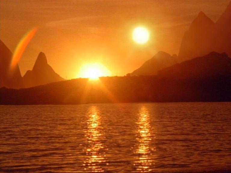 """Ученые: """"Нибиру начала """"поедать"""" Солнце, смерть Земли - неотвратимый факт"""", - громкие подробности"""