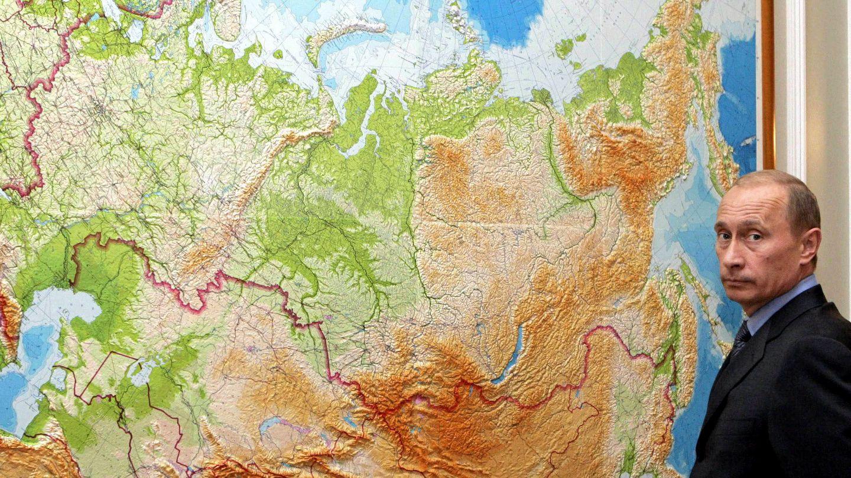 Распад России на части: эксперт назвал два региона РФ, которые отколются от Москвы первыми