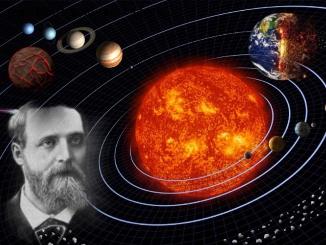 Новости дня, происшествие, Нибиру, вторжение, НЛО, инопланетяне, пришельцы