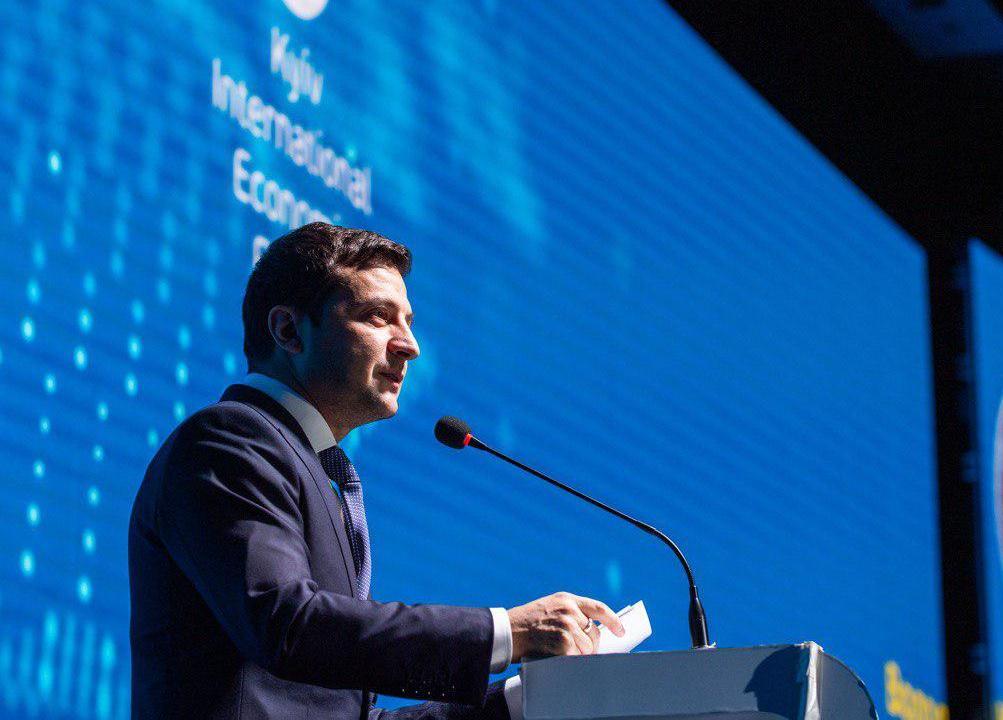 Украина, политика, выборы, зеленский, экономика, Киев, форум, видео