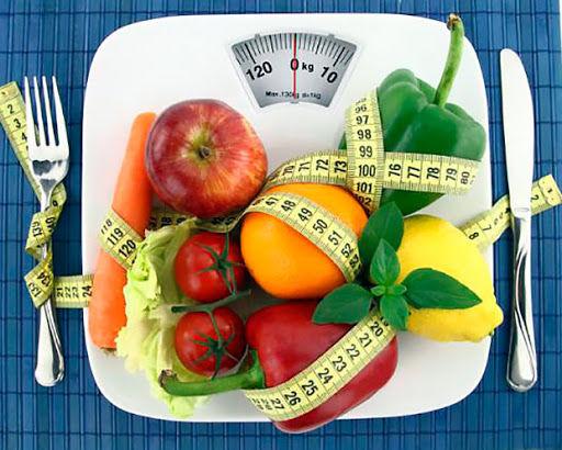 Углеводы нужны и даже полезны: диетолог обрадовала желающих похудеть и развенчала топ-7 мифов