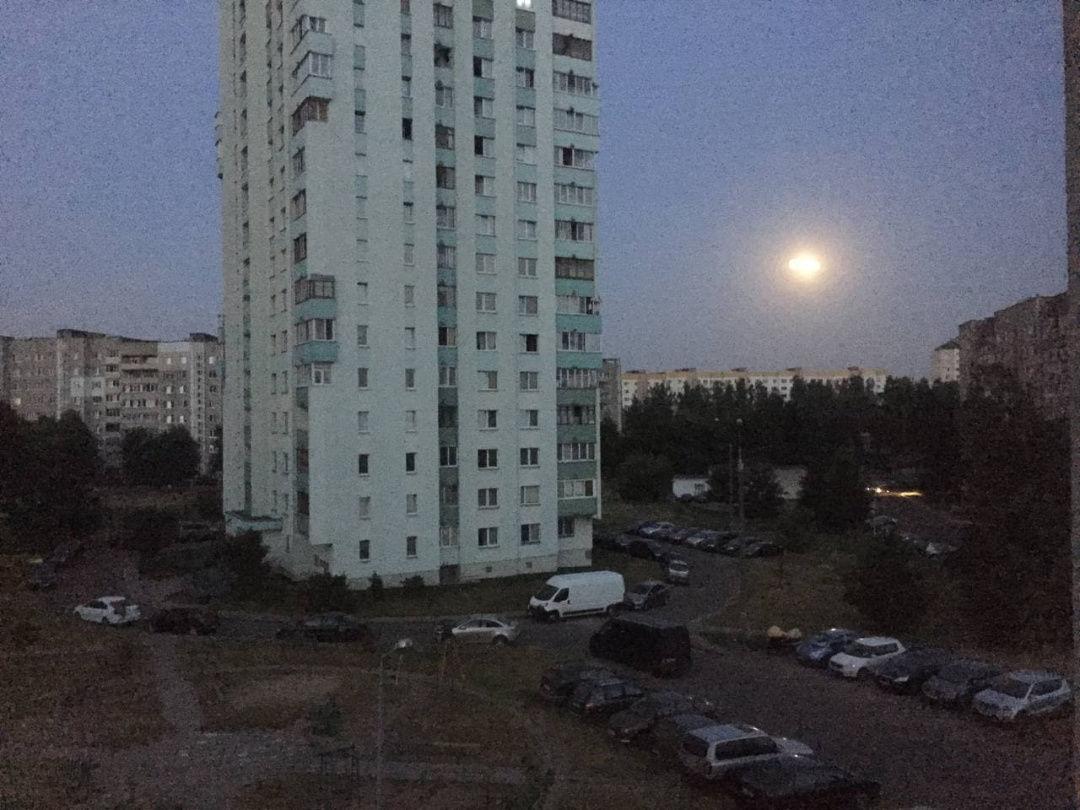 Масштабная авария на электростанции в Беларуси – несколько десятков городов сидят в темноте