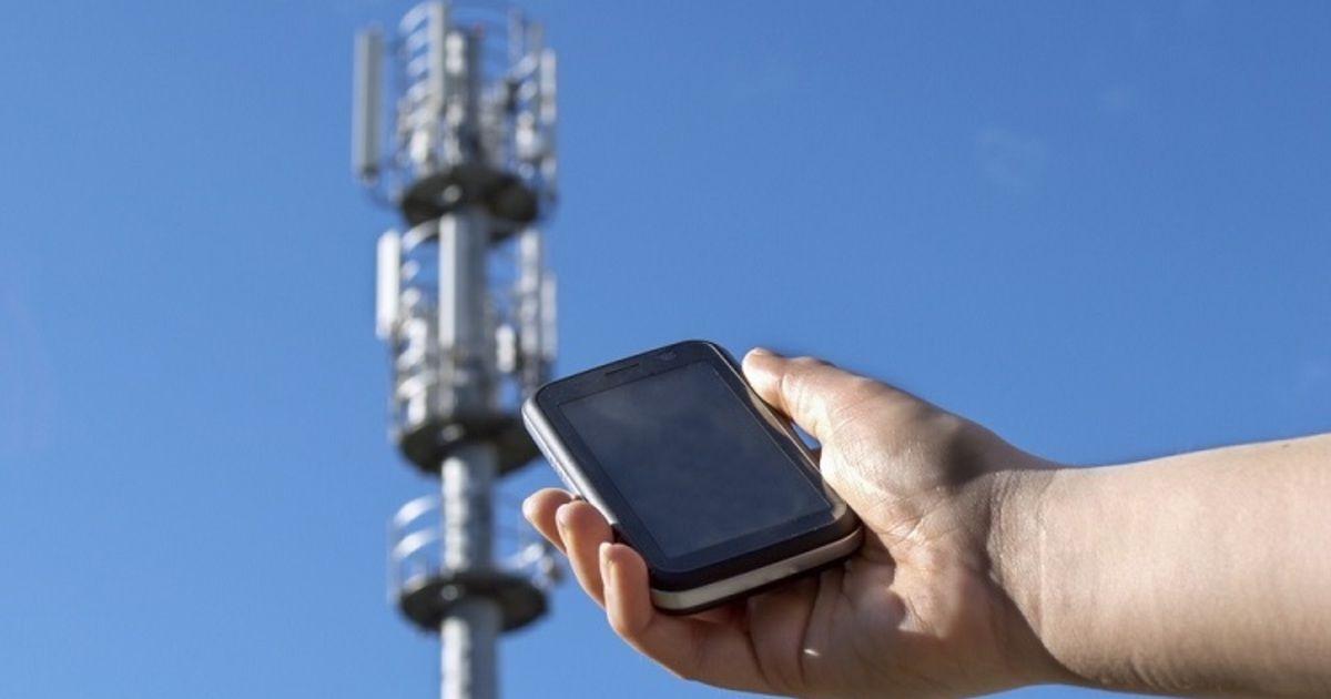В ОРДЛО уже осенью прекратит работу связь Vodafone: названа точная дата - СМИ