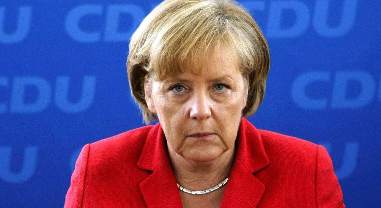 Германия, Меркель, политика, общество, Турция, Эрдоган, экономика, ЕС, выборы в Бундестаг