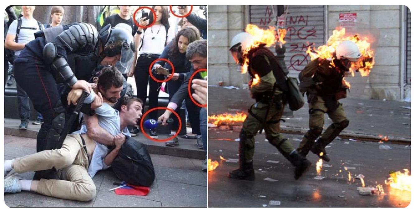 Россия, агрессия, митинг, москва, росгвардия, протест, Укриана