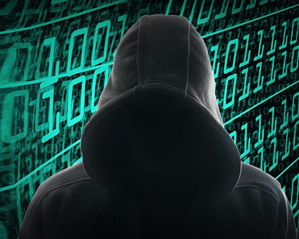 """""""Выкуп в биткоинах"""": один из государственных сайтов Украины подвергся атаке хакеров – подробности"""