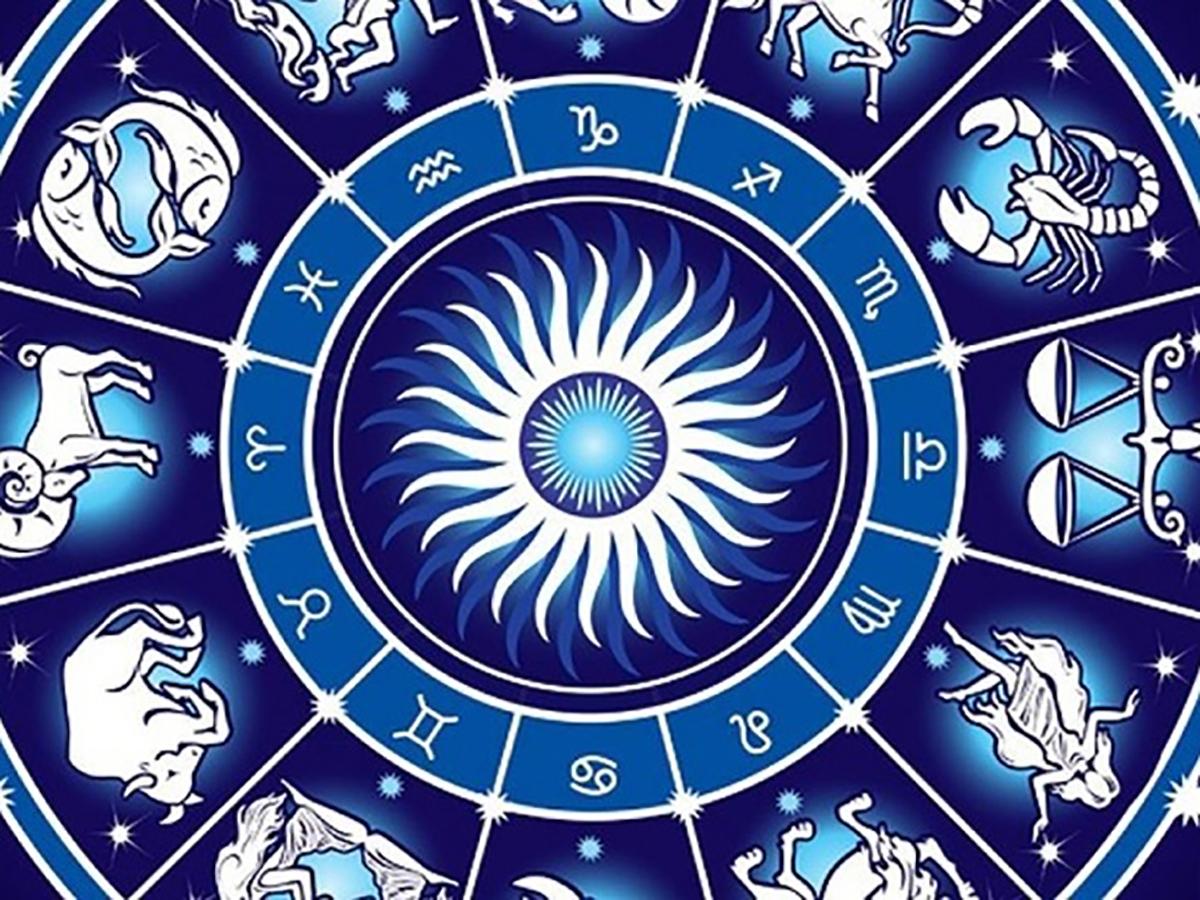 Зодиак, знаки, мистические способности, Рыбы, Скорпион, Рак