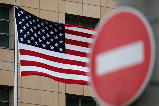 РФ ждут новые санкции от США – под ударом российские госбанки