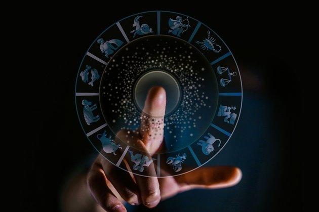 зима, 2019, гороскоп, знаки зодиака, гороскоп глобы