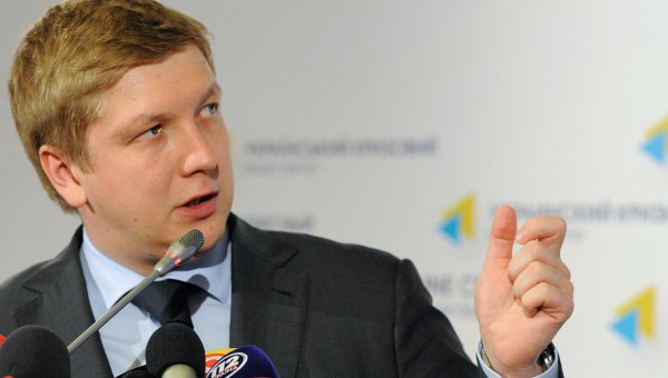 Украина,  политика, экономика, россия, нафтогаз, газпром, газовая война, швеция, стокгольмский арбитраж, новости украины, финансы, экономика, андрей коболев, коболев, цена на российский газ, цена на газ для украины