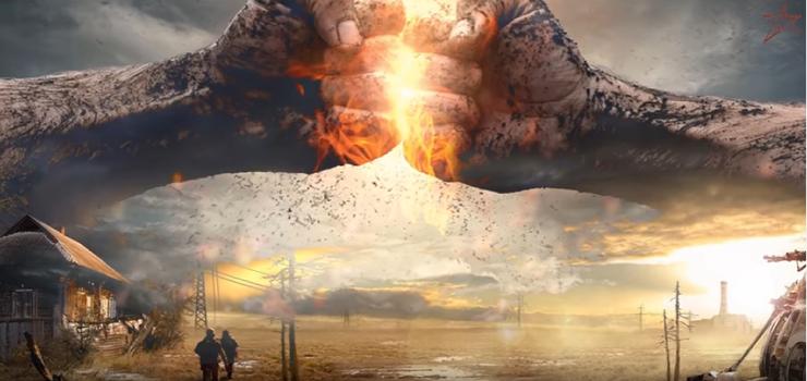 В Библии выявили зловещее пророчество о Третьей Мировой войне: знаменитый экстрасенс признался, откуда КНДР начнет военную атаку