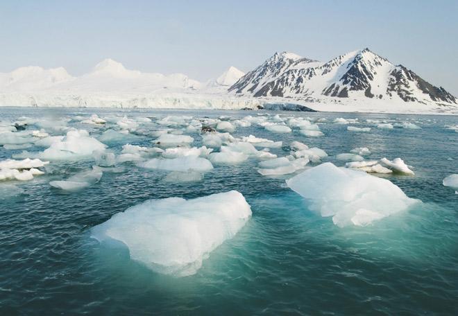 """""""Катастрофа может начаться в 2030 году"""", - ученые всего мира рапортуют о надвигающемся апокалипсисе"""