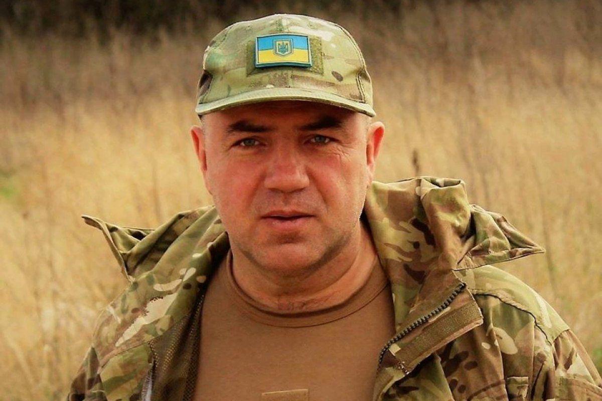 """Доник сказал, зачем Путину """"историческая"""" статья об Украине: """"Не стоит времени, потраченного на прочтение"""""""
