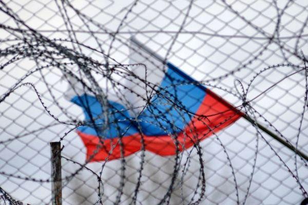 """""""Россия ускорила шаги на закрытие страны"""", - Гай рассказал о тревожных процессах в РФ, которые ведут к изоляции"""