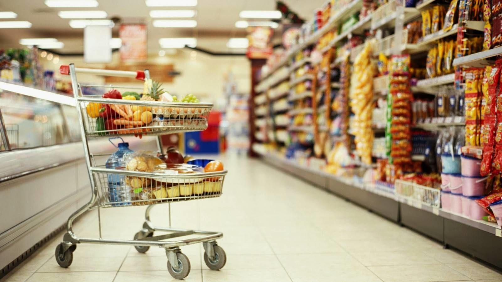Рекордный рост цен на продукты в Украине: эксперты назвали главные причины и дали прогноз