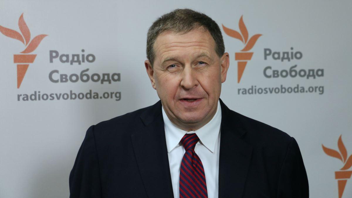 Экс-советник Путина Илларионов пояснил, как будет набирать обороты коронавирус в России