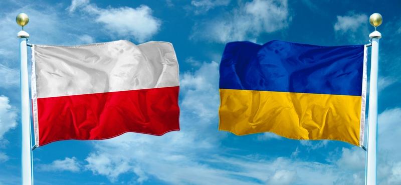 Польский генерал: запад обязан помочь Украине вооружением