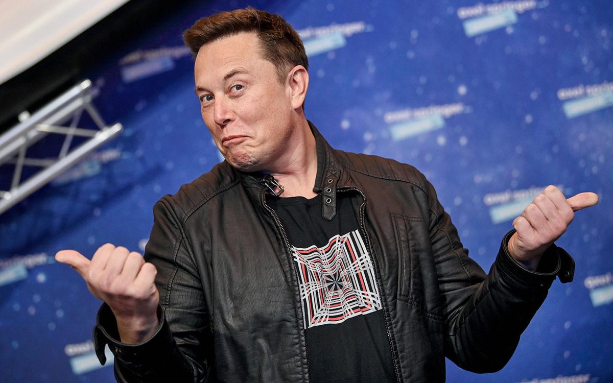 """""""Будет много человеческих жертв"""", – Илон Маск рассказал о колонизации Марса"""