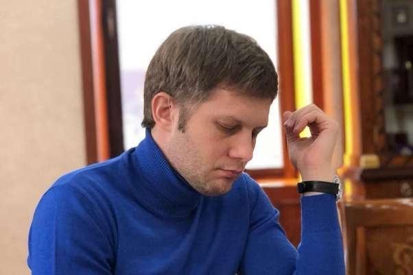 Российский актер Борис Корчевников напугал переменами во внешности: опубликовано фото